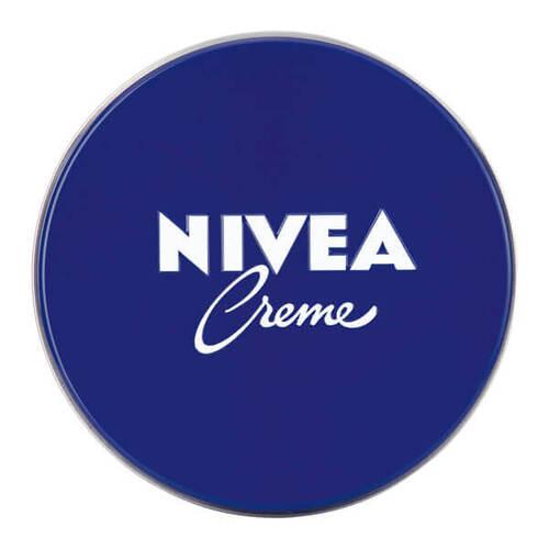 NIVEA Creme Dose - 1