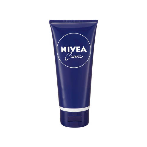 NIVEA Creme Tube - 1