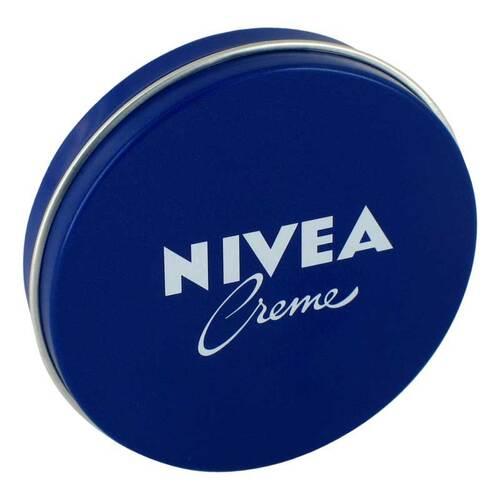NIVEA Promo mini NIVEA Creme - 1