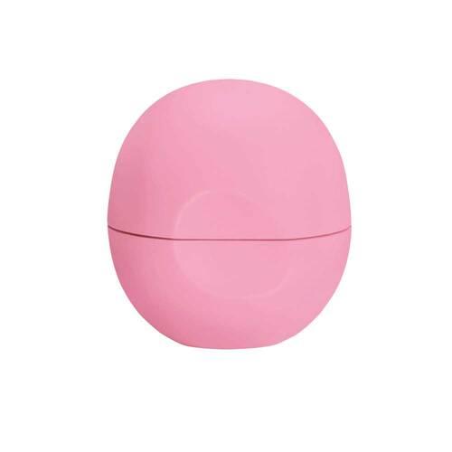 EOS Strawberry Sorbet Organic Lip Balm  - 1