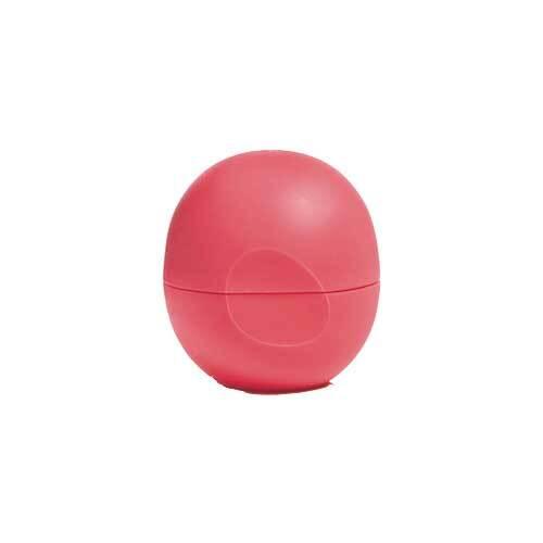 EOS Summer Fruit Organic Lip Balm  - 1