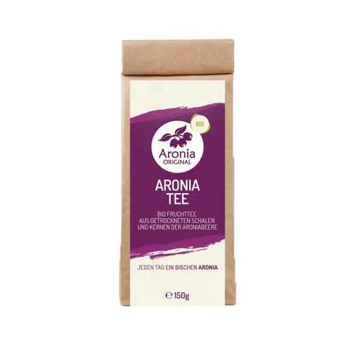 Bio Aronia Tee - 1