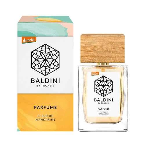 Baldini Parfum Fleur de Mandarine - 1