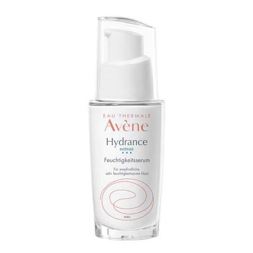 Avene Hydrance intense Feuchtigkeitsserum - 1