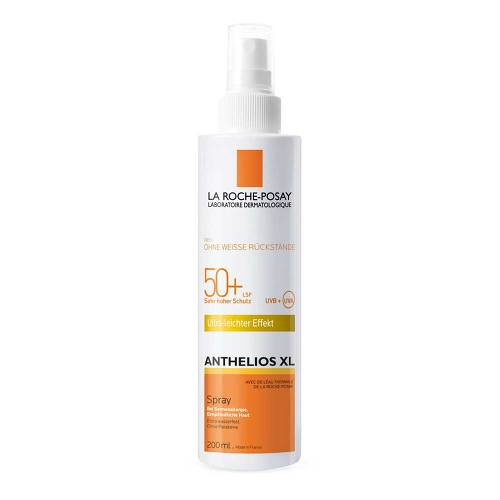 La Roche-Posay Anthelios XL LSF 50+ Spray - 1