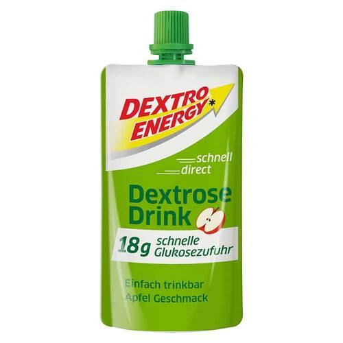 Dextro Energy Dextrose Drink - 1