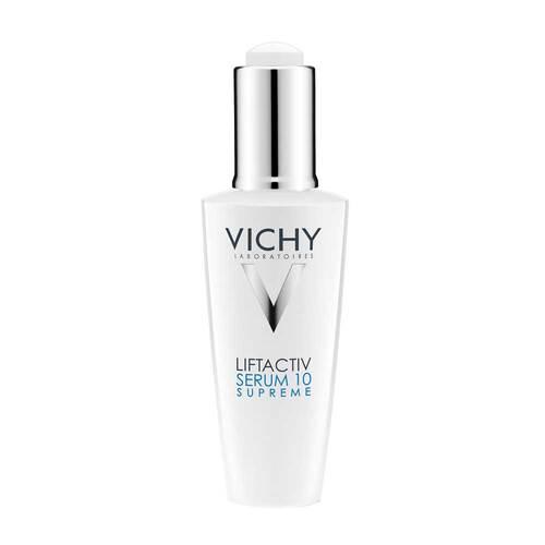 Vichy Liftactiv Supreme Serum 10 Konzentrat - 1