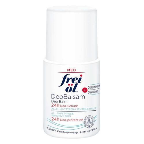 Frei Öl Deobalsam - 1