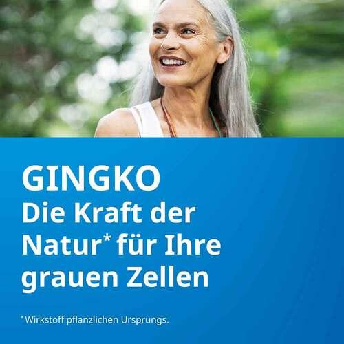 Ginkgo STADA 40 mg Filmtabletten - 2