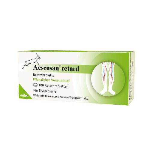 PZN 11857979 Retard-Tabletten, 100 St