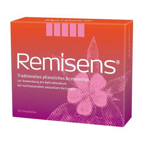 Remisens Filmtabletten - 1