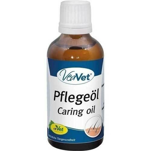 PZN 12347720 Ätherisches Öl, 50 ml