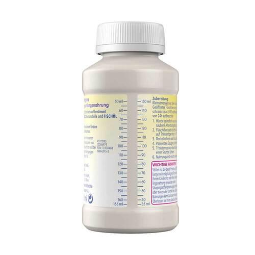 Nestle Beba Pro HA Pre flüssig - 2