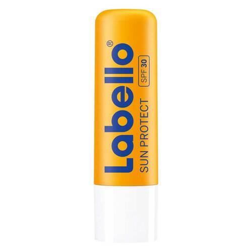 Labello sun protect LSF 30 Blister - 1
