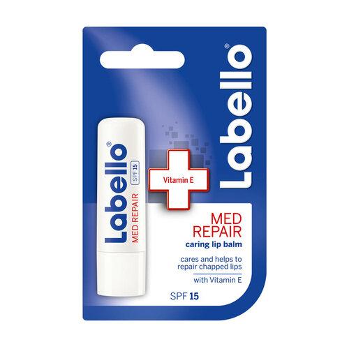 Labello med repair Blister - 1