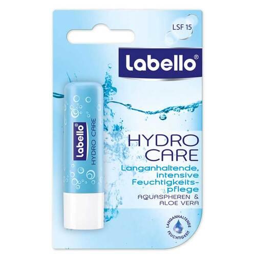 Labello Hydro care Blister - 2