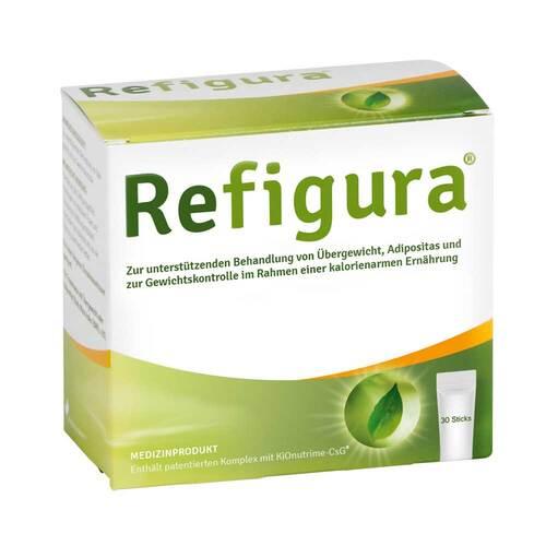 Refigura Sticks - 1