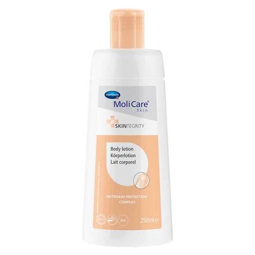 Molicare Skin Körperlotion - 1