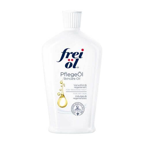 Frei Öl Pflegeöl - 1