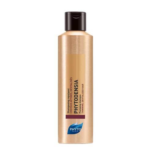 Phytodensia Shampoo - 1
