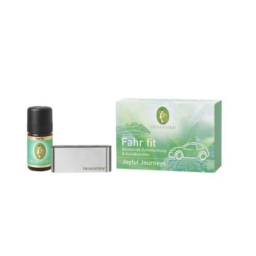 PZN 12503404 Ätherisches Öl, 5 ml