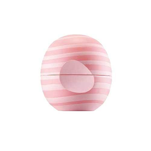 EOS Visibly Soft Lip Balm coconut milk  - 2