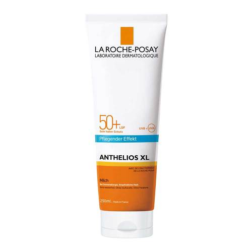 La Roche-Posay Anthelios XL LSF 50+ Milch - 1