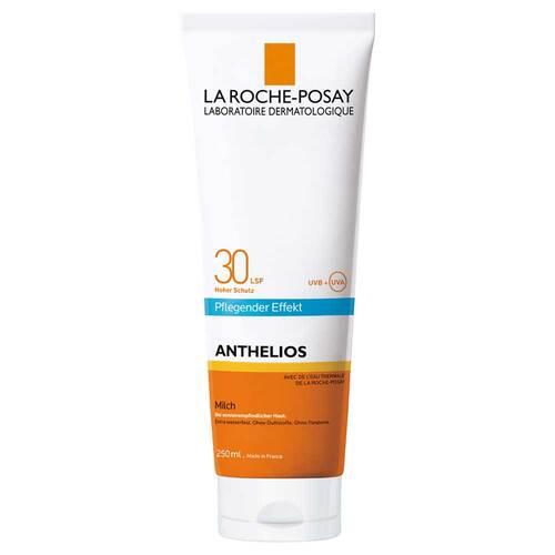 La Roche-Posay Anthelios Milch LSF 30 - 1