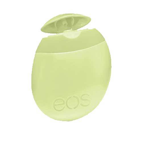EOS Hand Lotion cucumber  - 2