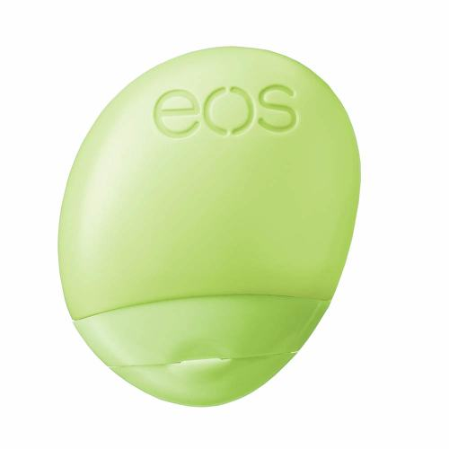 EOS Hand Lotion cucumber  - 4