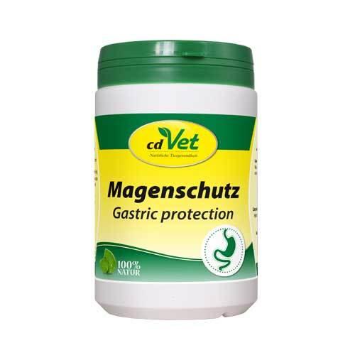 Magenschutz für Hunde Pulver - 1