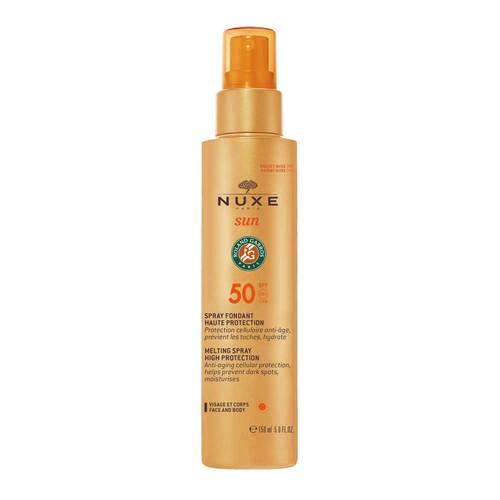PZN 12529125 Spray, 150 ml