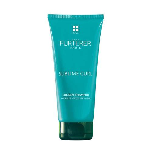 Furterer Sublime Curl Locken-Shampoo - 1