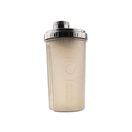 Nisy Shaker mit Drehverschluss und Sieb 700 ml - 1