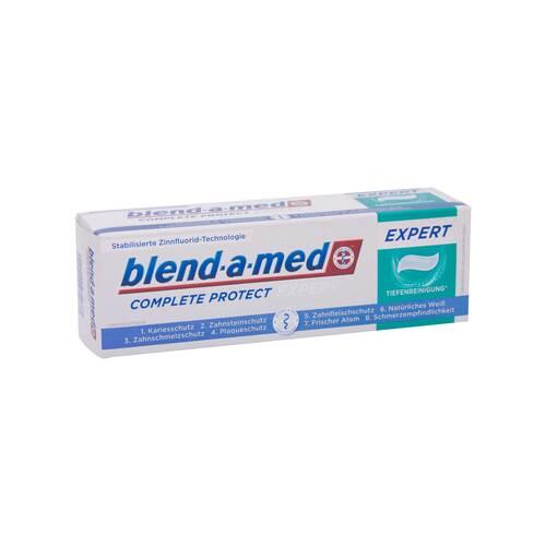 Blend A Med Complete Protect Expert Tiefenreinig. - 1