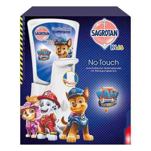 Sagrotan Kids No-Touch Seifenspender - 1