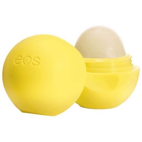 EOS Lip Balm lemon drop LSF 15 Blister - 1