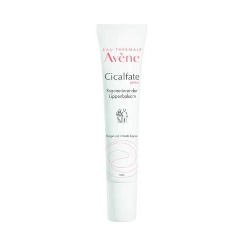 Avene Cicalfate Lippenbalsam - 1