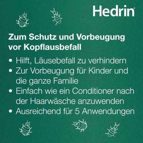 Hedrin Protect & Go Spray - 4