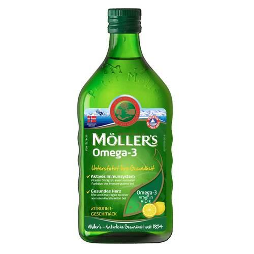 PZN 12774439 Öl, 250 ml
