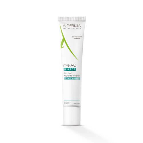 A-Derma Phys-AC Perfect Fluid - 1