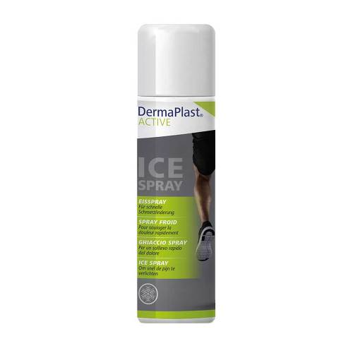 Dermaplast Active Ice Spray - 1