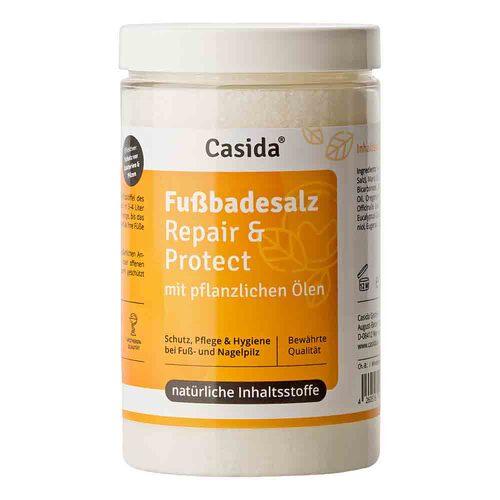 Fussbadesalz Repair & Protect - 1