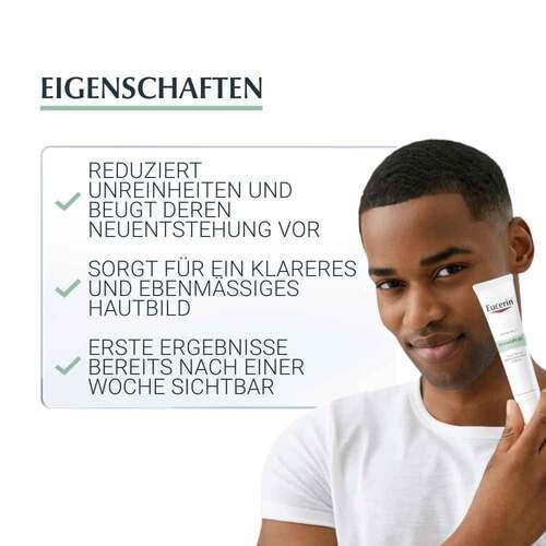 Eucerin DermoPure Hautbilderneuerndes Serum - 2