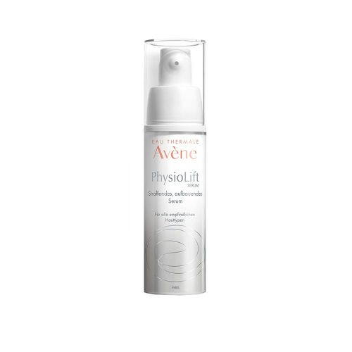 Avene Physiolift Serum - 1