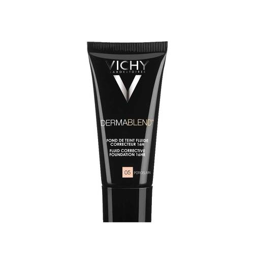 Vichy Dermablend Make-up 05 - 1