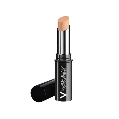 Vichy Dermablend SOS-Cover Stick 35 Sand - 1