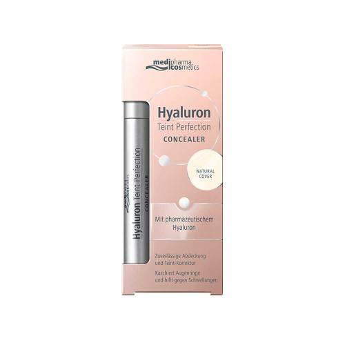 Hyaluron Teint Perfection Concealer - 1