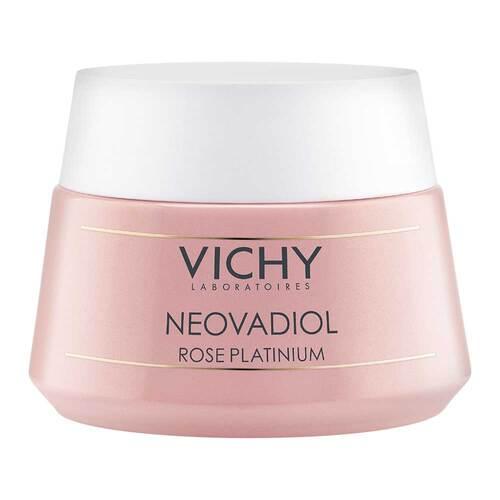 Vichy Neovadiol Rose Platinium Creme - 1
