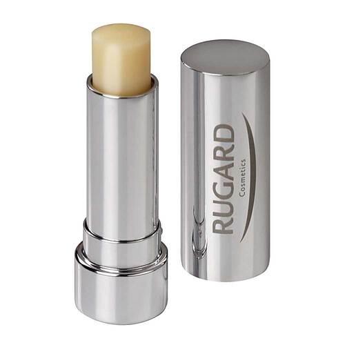 Rugard Lippenpflegestift - 1